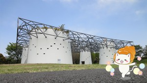 koroneko昭和記念公園4
