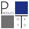 プロデュース東京